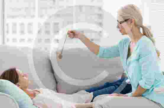 Hypnotherapy as Effective Cure
